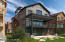 92 Ramble Ln, Winter Park, CO 80482