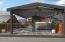 80 Ramble Ln, Winter Park, CO 80482