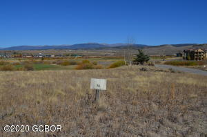 1350 Wildhorse Circle, Granby, CO 80446
