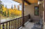 600 GCR 8335/Lupine Court, Fraser, CO 80442