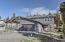 635 Wapiti Drive, #B, Fraser, CO 80442