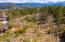 641 Leland Creek Circle, Winter Park, CO 80482