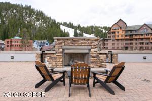 580 Winter Park Drive, Winter Park, CO 80482
