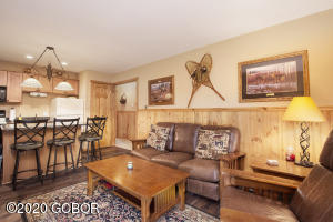 432 HI COUNTRY, Winter Park, CO 80482