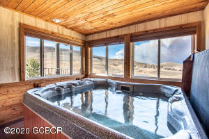 96 Mtnside Drive, 98, Granby, CO 80446