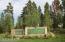 2821 GCR 511/Golf Course Circle, Tabernash, CO 80478