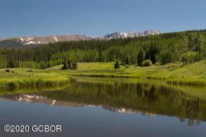 2443 upper mesa trail, Silverthorne, CO 80498