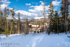631 FOREST Trail, Winter Park, CO 80482