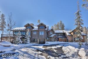 845 Elk Trail, Winter Park, CO 80482