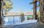 428 GCR 697, Grand Lake, CO 80447