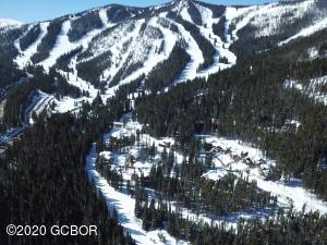 266 BRIDGERTRAIL, Winter Park, CO 80482