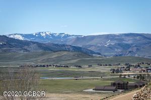 370 GCR 4051/Aspen Dr, Grand Lake, CO 80447