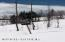 1996 PIONEER Trail, Fraser, CO 80442