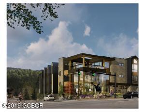 78841 US-40 Suite 201, Winter Park, CO 80482