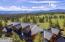 1256 GCR 5171, Fraser, CO 80442