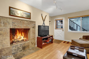 471 High Country Drive, Bld 6 Units 1&2, Winter Park, CO 80482