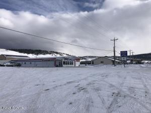 62487 US HWY 40, Granby, CO 80446
