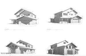 227 Hay Meadow Drive, Fraser, CO 80442