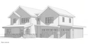 249 Hay Meadow Drive, Fraser, CO 80442