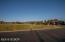 616 Mountain Sky Lane, Granby, CO 80446