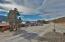 14626 US HWY 34, Grand Lake, CO 80447