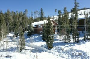310 Arapahoe Road, Winter Park, CO 80482