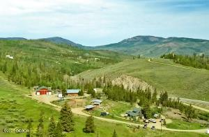 67228 US HWY 40, Granby, CO 80446