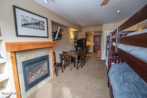 580 Winter Park Drive, 4545, Winter Park, CO 80482