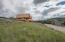 722 Lower Ranch View Road, Granby, CO 80446