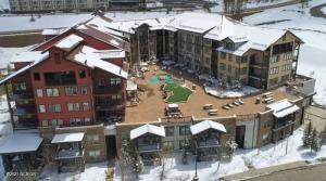 580 Winter Park Drive, 4279, Winter Park, CO 80482