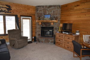 62927 US HWY 40, 502, Granby, CO 80446