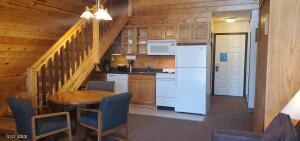 62927 US Highway 40, #608, Granby, CO 80446