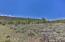 204 GCR 5151, Tabernash, CO 80478
