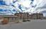 158 Village Road, E204, Granby, CO 80446