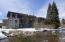 159 HI COUNTRY Drive, 9, Winter Park, CO 80482