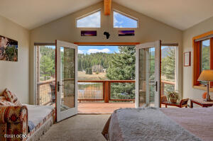 4230 South Meadow Brook Lane, Evergreen, CO 80439