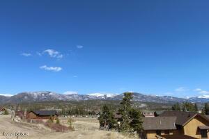 230 GCR 4, Grand Lake, CO 80447