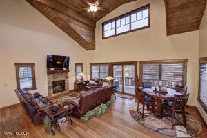 85 Meadow Trail, Fraser, CO 80442
