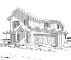 193 Hay Meadow Drive, Fraser, CO 80442