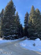 195 Timber House Road, Winter Park, CO 80482