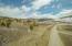 857 MT NEVA Drive, Granby, CO 80446