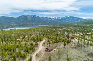 11 GCR 4628, Grand Lake, CO 80447