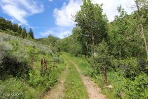 county road 111, Kremmling, CO 80459