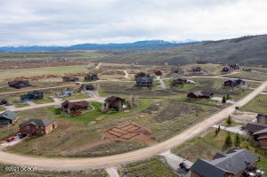 130 County Rd 8947, Granby, CO 80446