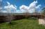 Views and sky