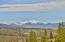 4499 GCR 8, Fraser, CO 80442