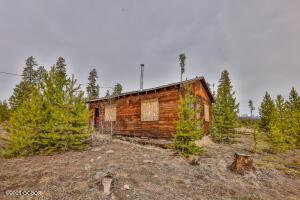 11493 US HWY 34, Grand Lake, CO 80447