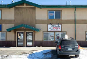 62543 US HWY 40, Granby, CO 80446