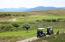 1571 Wildhorse Circle, Granby, CO 80446