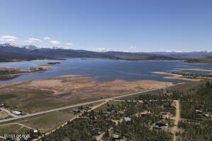 416 County Rd 424, Grand Lake, CO 80447